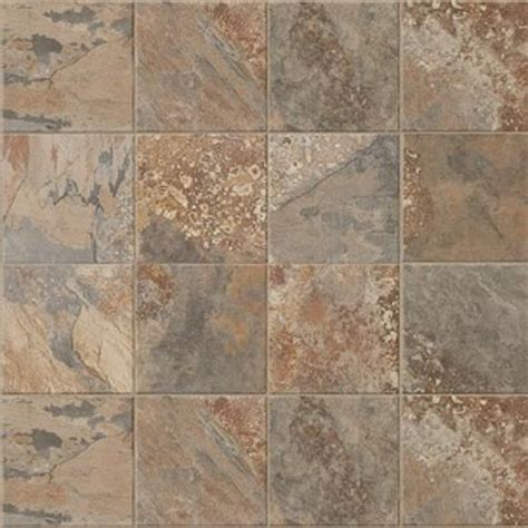 laminate flooring stone laminate flooring reviews