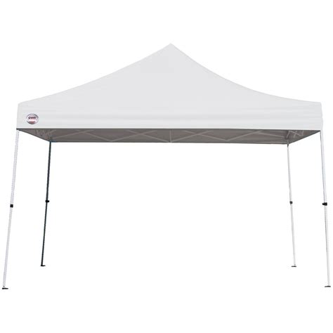 Instant Shade Awning by Quik Shade 174 Weekender 144 Instant Canopy 183179 Screens