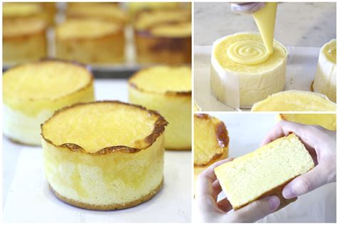 cara membuat cheese cake breadtalk danielfooddiary com danielfooddiary com