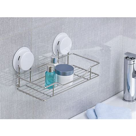 suction shelves bathroom aliexpress com buy suction bathroom shelf modern style