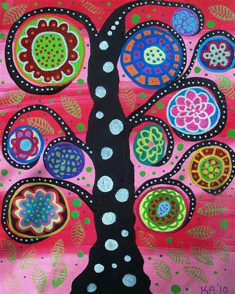 mexican arts imports 13 photos 10 reviews art kerri ambrosino art print pink happy mexican folk art flower