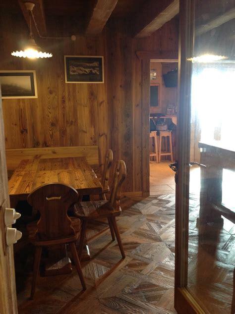 tavolo legno vecchio tavolo legno vecchio segala arredamenti arredamento su