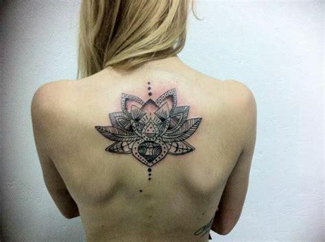 tattoo tribal nas costas feminina tattoo nas costas foto 7638 mundo das tatuagens