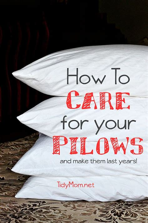 simple how to clean bed pillows 72 for house decor with 1070 best images about spring cleaning on pinterest