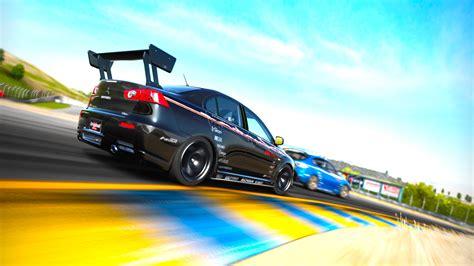 50 plus Super HD Car Wallpapers for your Desktop   iShareArena   Creative Hub