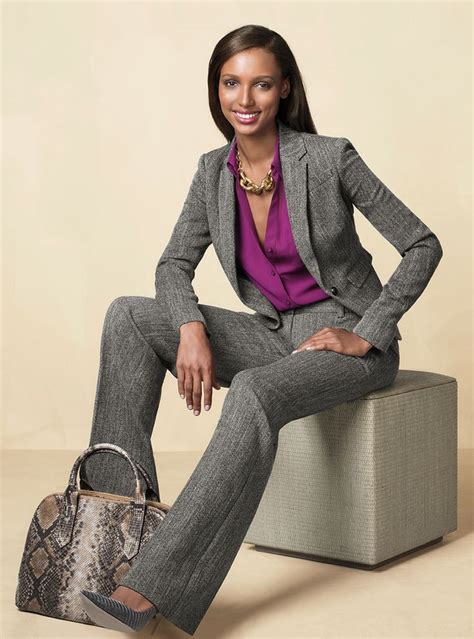 Venetta Blouse Limited 17 best images about all business on business suits for blazers and suits