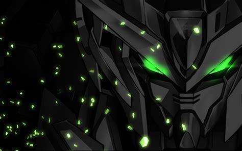 Gundam Wallpaper Hd 1600x900 | 4 gundam 00 hd wallpapers background images wallpaper