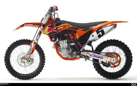 Ktm Sx 800 Ktm Ktm 450 Sx Moto Zombdrive