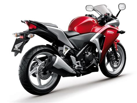 hero honda cbr bike the curious case of new honda cbr 150 cbr 250 from