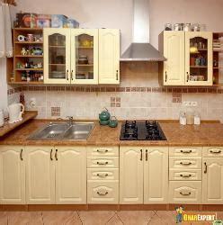 Fabuwood Kitchen Cabinets Small Space Kichen Small Kitchen Designs Kitchen