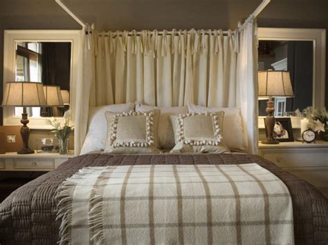 romantic master bedroom decorating ideas 6 perfect color palettes color palette and schemes for