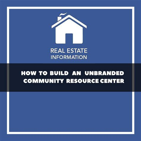 how to dominate a neighborhood with real estate farming books social media tips real estate high rollers
