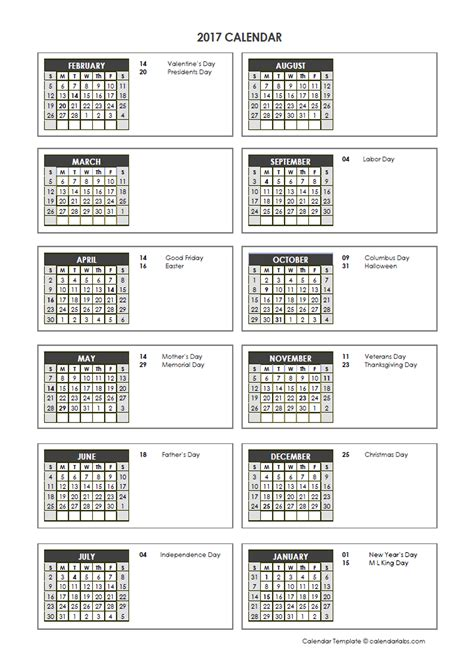 accounting close calendar     printable templates