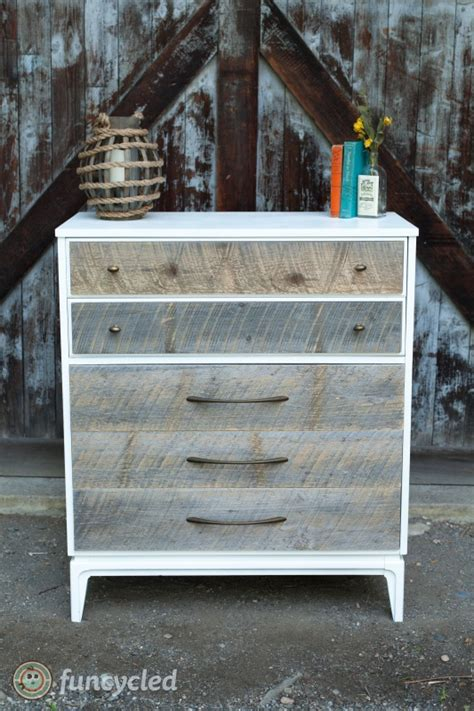 Rustic Chic Dresser by Rustic Chic Dresser Set For Sale Tuesday S Treasures