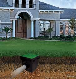diy backyard drainage solutions best 22 do it yourself drainage solutions for the