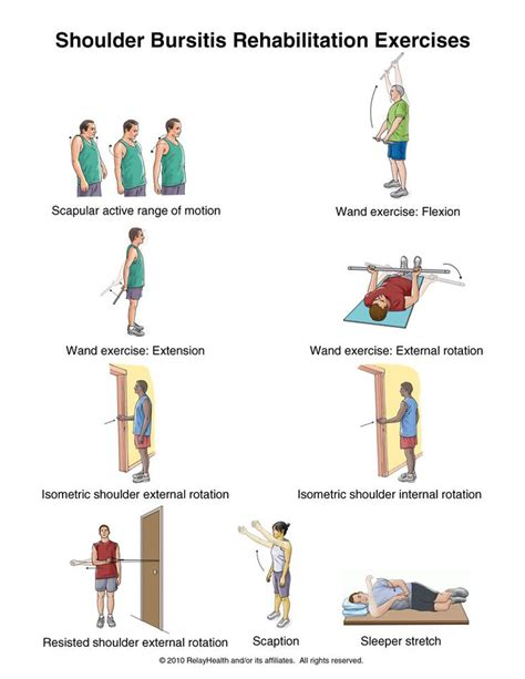 printable hip flexor stretches 138 best images about physical therapy exercises on