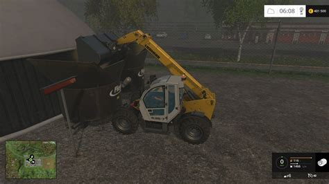 stores that sell ls where to sell hay bales in farming simulator 15 html