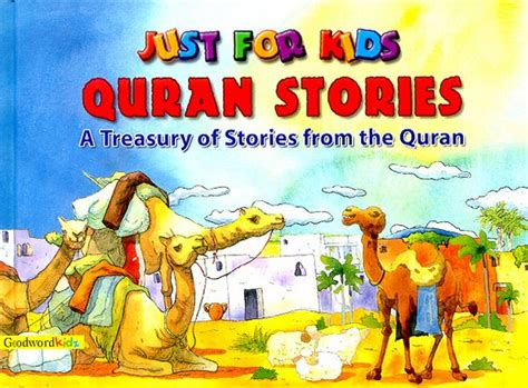 The Quran Stories Books just for quran stories muslim children islamic books best gift ideas 9788178984155 ebay