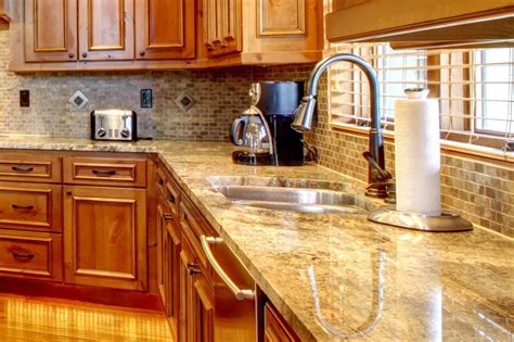 Countertops Atlanta by Granite Countertops Starting 19 99 Per Sf Atlanta