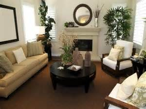 Small Furniture For Small Living Rooms Delightful Living Room Ideas Pinterest For Small Spaces