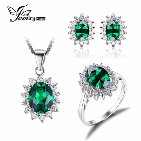 jewelrypalace princess diana jewelry engagement wedding