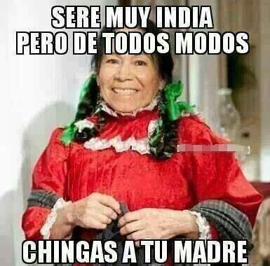La India Maria Memes - 116 best images about memes on pinterest teacher memes