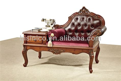 bench customer service telephone number antique replica telephone table desk with button tufted