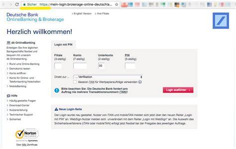 deutsche bank banking kunden login trojaner f 252 r das smartphone phishing mail f 252 r deutsche