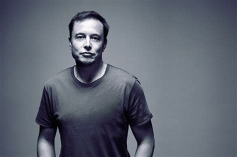 elon musk investments 5 things i learned from elon musk on life business and