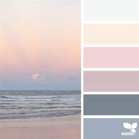 tranquil colors 25 best ideas about spa colors on pinterest spa places