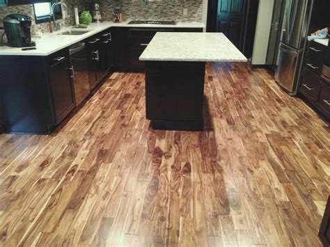 16 tips of walnut hardwood flooring some tips and