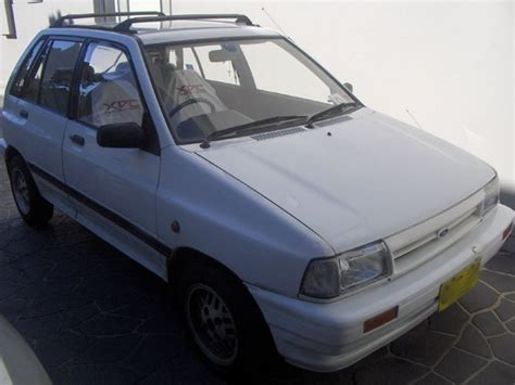 sikarmo 1992 ford festiva specs photos modification info at cardomain