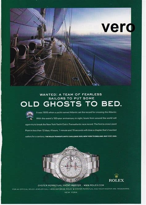 rolex ads 2015 43 best images about ad ads print watches advert