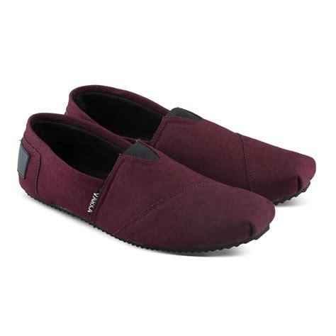 Sepatu Santai Untuk Kuliah sepatu slipon dan kasual pria bisa untuk jalan santai