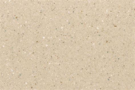 corian beige fieldstone stort udvalg af corian farver