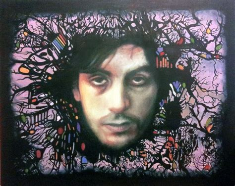 how to join pink fan 318 best syd barrett fan inspired images on