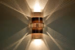 Lighting For Media Room - wall sconce ideas beautiful contemporary ideas media room wall sconces lighting living