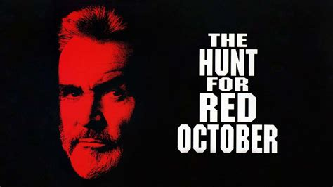 the hunts the hunt for red october 1990 backdrops the movie