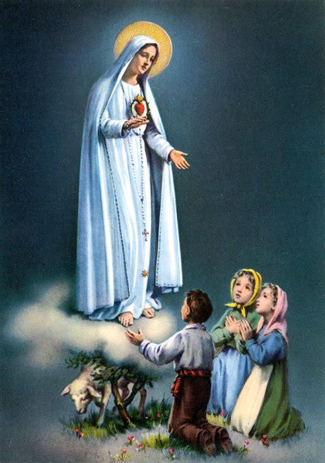 imagenes religiosas virgen de la medalla milagrosa o