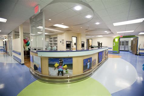 Expansions UF Health Shands Children's Hospital About Us UF Health, University of Florida Health