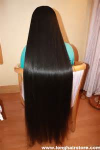 photos of lovely black silky hairs of indian in braided pony styles asian long black hair beautiful long hair pinterest