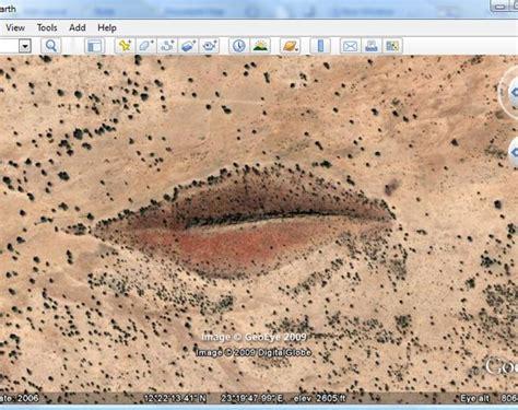 imagenes increibles de google earth imagenes extra 241 as en google earth im 225 genes taringa