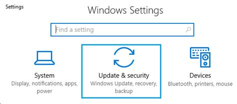 resetting windows defender how to disable windows defender in windows 10