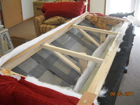 how to repair a sofa how to repair leather couch color home improvement