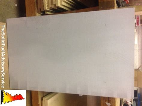 insulating skamotec 225 fireboard heat proof 1000 c