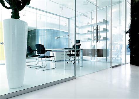 sedie ufficio brescia gli arredi e mobili per ufficio arredo ufficio brescia