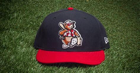 10 best minor league baseball hats s journal