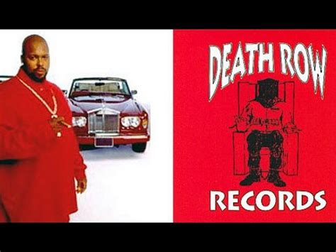 Who Is Signed To Row Records Deathrow Record S Documentary