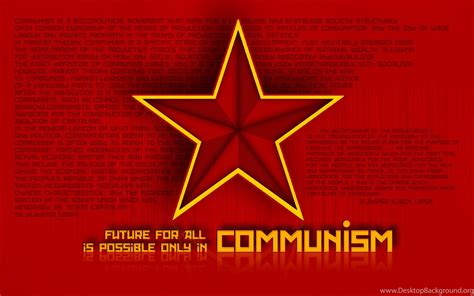 what is the background 22 best hd communist wallpapers desktop background