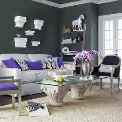Color Schemes For Living Room by 26 Amazing Living Room Color Schemes Decoholic